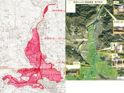 曽代用水地図-1500