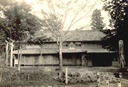 2.旧の社務所-1200
