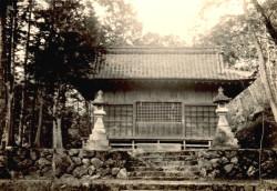 1.旧の井神社-1200