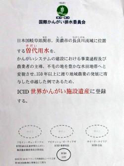 IMG_2528-1200