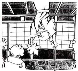 足あと天井-03-1200