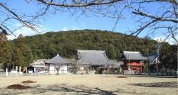 竜泰寺-16-2