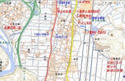 竜泰寺-1200
